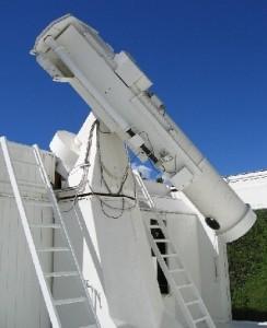 telescopiomag05
